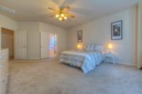 2121 Ariella Dr, Cedar Park TX 78613 - Gann Ranch Home For Sale (21)