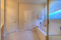 2121 Ariella Dr, Cedar Park TX 78613 - Gann Ranch Home For Sale (22)