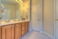 2121 Ariella Dr, Cedar Park TX 78613 - Gann Ranch Home For Sale (23)
