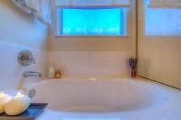 2121 Ariella Dr, Cedar Park TX 78613 - Gann Ranch Home For Sale (24)