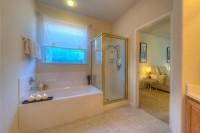 2121 Ariella Dr, Cedar Park TX 78613 - Gann Ranch Home For Sale (25)