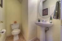 2121 Ariella Dr, Cedar Park TX 78613 - Gann Ranch Home For Sale (26)