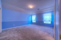 2121 Ariella Dr, Cedar Park TX 78613 - Gann Ranch Home For Sale (27)
