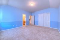 2121 Ariella Dr, Cedar Park TX 78613 - Gann Ranch Home For Sale (28)