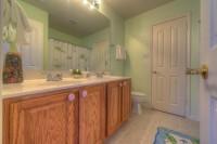 2121 Ariella Dr, Cedar Park TX 78613 - Gann Ranch Home For Sale (29)