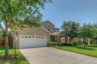 2121 Ariella Dr, Cedar Park TX 78613 - Gann Ranch Home For Sale (3)