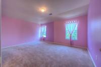 2121 Ariella Dr, Cedar Park TX 78613 - Gann Ranch Home For Sale (30)