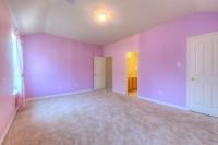 2121 Ariella Dr, Cedar Park TX 78613 - Gann Ranch Home For Sale (31)