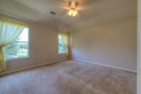 2121 Ariella Dr, Cedar Park TX 78613 - Gann Ranch Home For Sale (32)