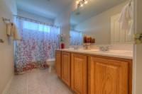 2121 Ariella Dr, Cedar Park TX 78613 - Gann Ranch Home For Sale (33)