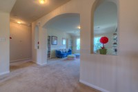2121 Ariella Dr, Cedar Park TX 78613 - Gann Ranch Home For Sale (34)