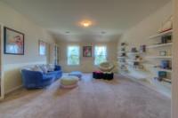 2121 Ariella Dr, Cedar Park TX 78613 - Gann Ranch Home For Sale (35)