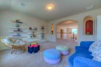 2121 Ariella Dr, Cedar Park TX 78613 - Gann Ranch Home For Sale (36)