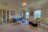 2121 Ariella Dr, Cedar Park TX 78613 - Gann Ranch Home For Sale (37)
