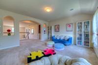 2121 Ariella Dr, Cedar Park TX 78613 - Gann Ranch Home For Sale (38)