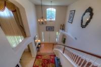 2121 Ariella Dr, Cedar Park TX 78613 - Gann Ranch Home For Sale (39)