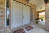 2121 Ariella Dr, Cedar Park TX 78613 - Gann Ranch Home For Sale (4)