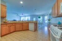 2121 Ariella Dr, Cedar Park TX 78613 - Gann Ranch Home For Sale (40)