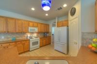 2121 Ariella Dr, Cedar Park TX 78613 - Gann Ranch Home For Sale (41)