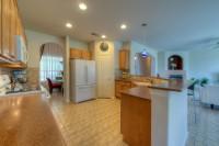 2121 Ariella Dr, Cedar Park TX 78613 - Gann Ranch Home For Sale (42)