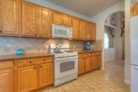 2121 Ariella Dr, Cedar Park TX 78613 - Gann Ranch Home For Sale (43)