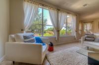 2121 Ariella Dr, Cedar Park TX 78613 - Gann Ranch Home For Sale (44)