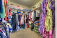 2121 Ariella Dr, Cedar Park TX 78613 - Gann Ranch Home For Sale (45)