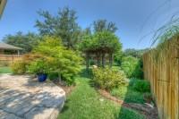 2121 Ariella Dr, Cedar Park TX 78613 - Gann Ranch Home For Sale (46)