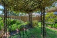 2121 Ariella Dr, Cedar Park TX 78613 - Gann Ranch Home For Sale (47)