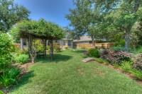 2121 Ariella Dr, Cedar Park TX 78613 - Gann Ranch Home For Sale (48)
