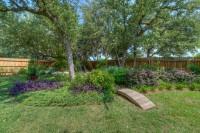2121 Ariella Dr, Cedar Park TX 78613 - Gann Ranch Home For Sale (49)