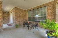 2121 Ariella Dr, Cedar Park TX 78613 - Gann Ranch Home For Sale (5)