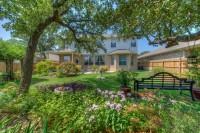 2121 Ariella Dr, Cedar Park TX 78613 - Gann Ranch Home For Sale (50)