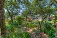 2121 Ariella Dr, Cedar Park TX 78613 - Gann Ranch Home For Sale (51)