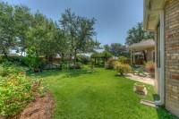 2121 Ariella Dr, Cedar Park TX 78613 - Gann Ranch Home For Sale (52)