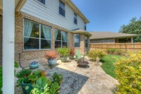 2121 Ariella Dr, Cedar Park TX 78613 - Gann Ranch Home For Sale (53)