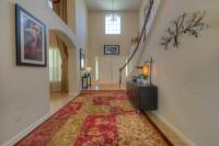 2121 Ariella Dr, Cedar Park TX 78613 - Gann Ranch Home For Sale (6)