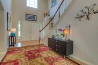 2121 Ariella Dr, Cedar Park TX 78613 - Gann Ranch Home For Sale (7)