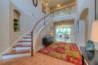 2121 Ariella Dr, Cedar Park TX 78613 - Gann Ranch Home For Sale (8)