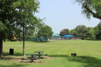 Meadows at Chandler Creek - Amenity Centers and Parks (10)