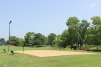 Meadows at Chandler Creek - Amenity Centers and Parks (11)