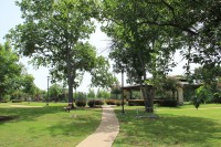Meadows at Chandler Creek - Amenity Centers and Parks