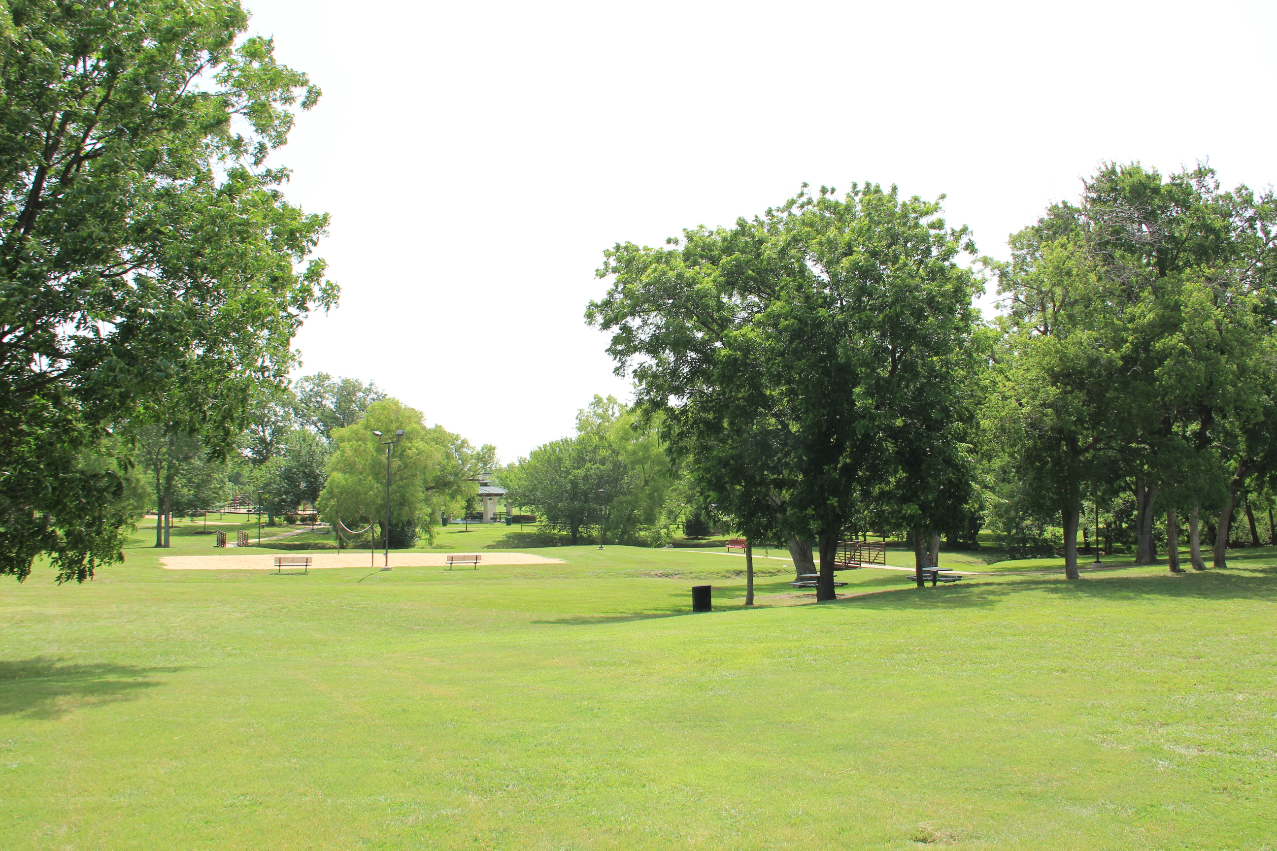 Meadows at Chandler Creek - Amenity Centers and Parks (3)
