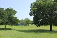 Meadows at Chandler Creek - Amenity Centers and Parks (4)