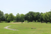 Meadows at Chandler Creek - Amenity Centers and Parks (8)