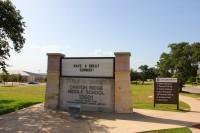 River Heights Overlook in Steiner Ranch - Amenities and Schools (3)