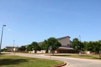 River Heights Overlook in Steiner Ranch - Amenities and Schools (6)
