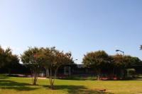 River Heights Overlook in Steiner Ranch - Amenities and Schools (7)