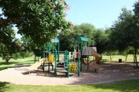 River Heights Overlook in Steiner Ranch - Amenities and Schools (8)