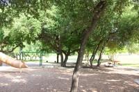 River Heights Overlook in Steiner Ranch - Amenities and Schools (9)